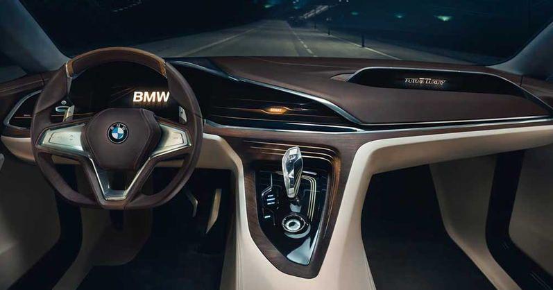 BMW-7-2015-3
