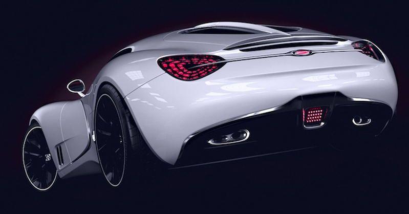 Bugatti-Gangloff-Concept-2