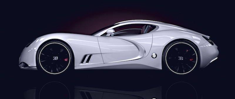 Bugatti-Gangloff-Concept-3