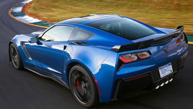 Corvette-Z06-prices-germany-3
