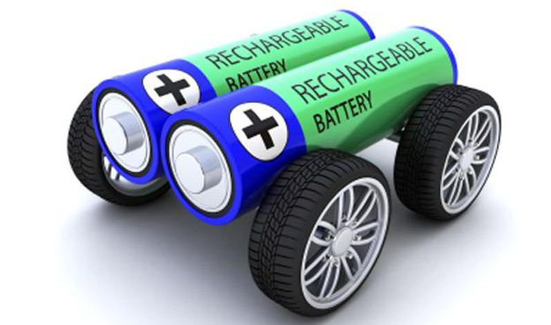 ELECTRIC-CARS-1