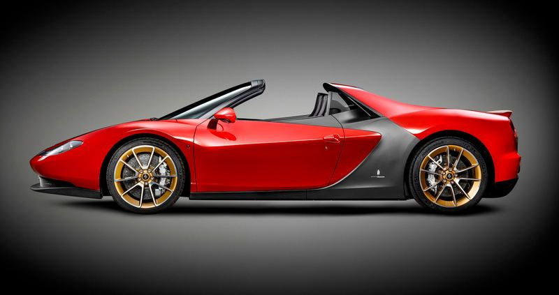 Ferrari-Sergio-2
