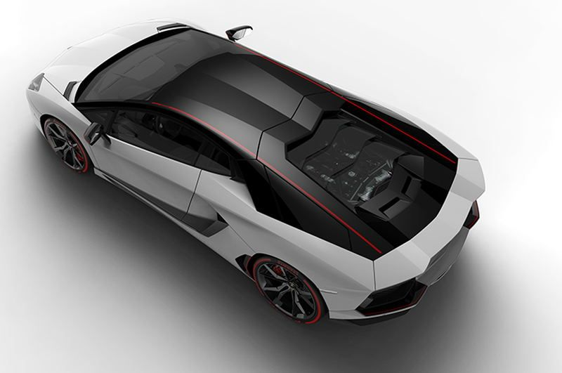 Lamborghini-Aventador-Pirelli-Edition-3