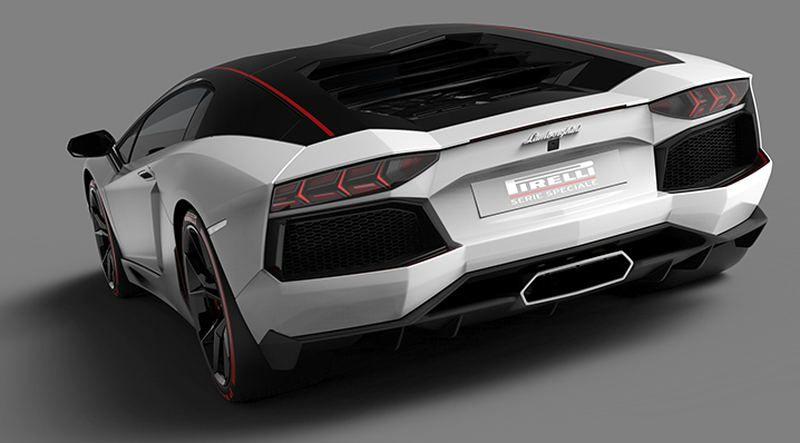 Lamborghini-Aventador-Pirelli-Edition-4