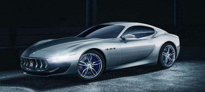 MASERATI-ALFIERI-PRODUCTION-3