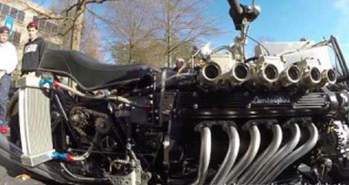 MOTORCYCLE-WITH-LAMBO-V12-2