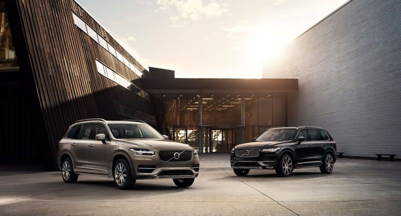 NEW VOLVO XC90_a