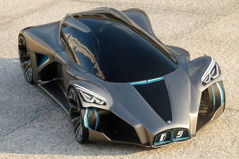 BMW-I9-CONCEPT-2