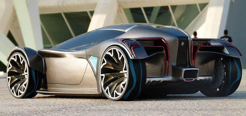 BMW-I9-CONCEPT-3