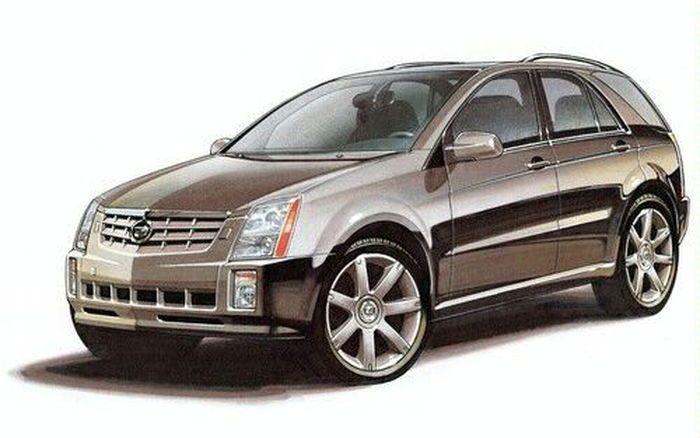 CADILLAC-SMALL-SUV