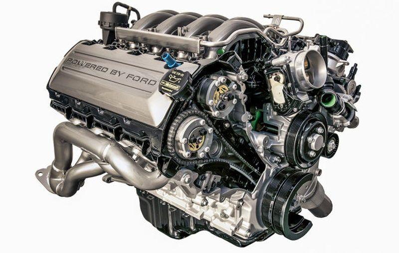 FORD-V8-2