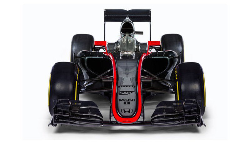 MCLAREN-HONDA-MP4-30-2 - Copy