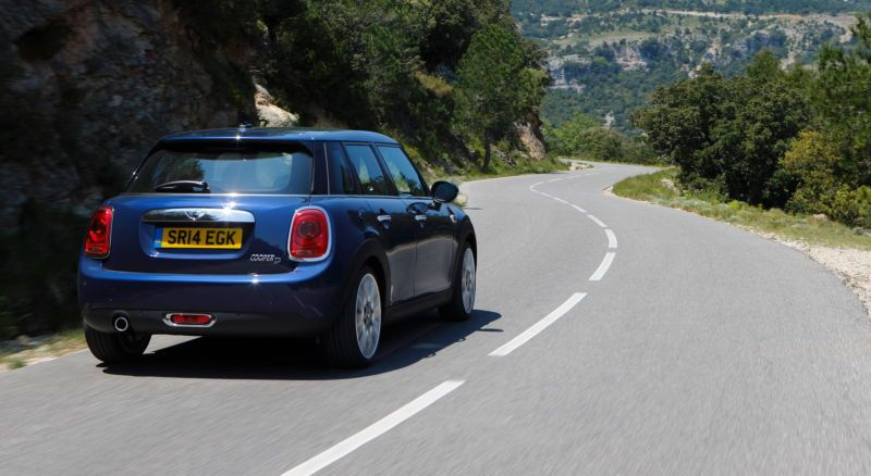 MINI-COUNTRYMAN-NEW-3