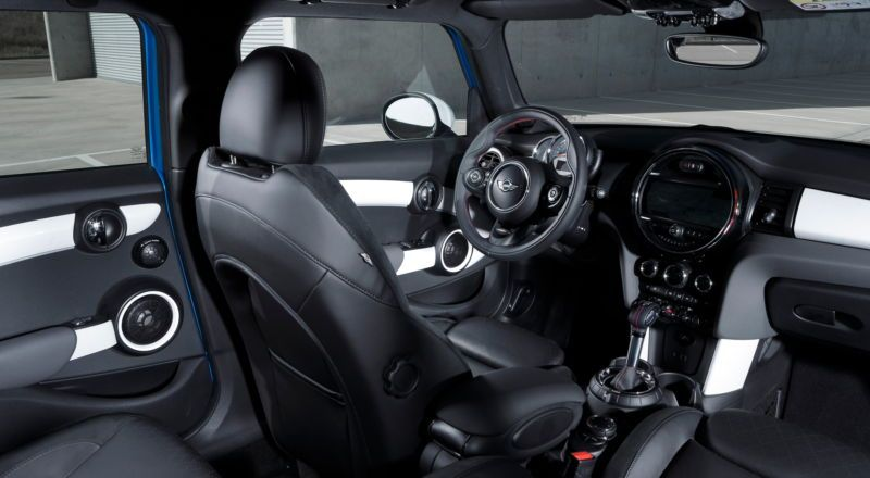 MINI-COUNTRYMAN-NEW-4