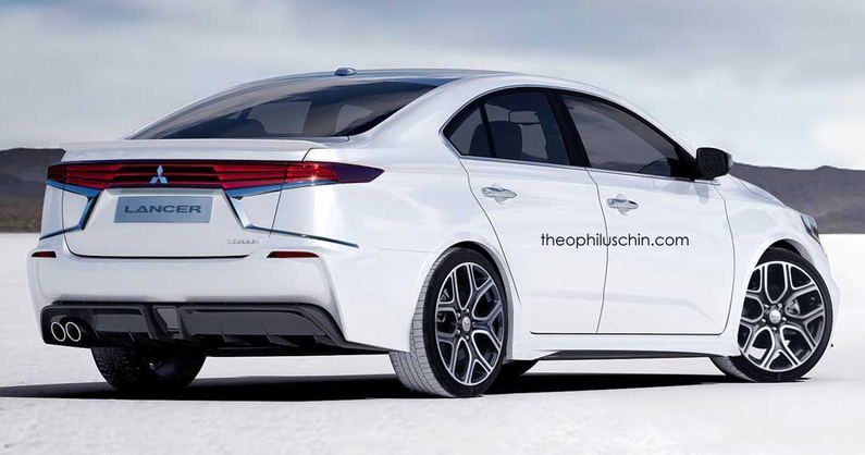 MITSUBISHI-LANCER-NEW-RENDERING-2