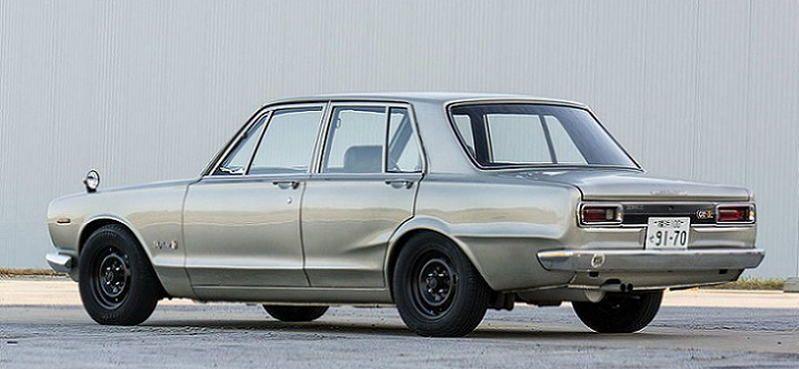 NISSAN-SKYLINE-HAKOSUKA-1968-4