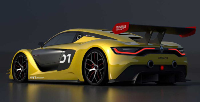 Renault-Sport-RS-01-4