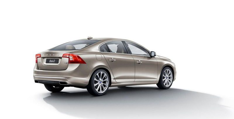 VOLVO-S60-INSCRIPTION-2