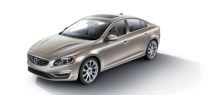 VOLVO-S60-INSCRIPTION-3