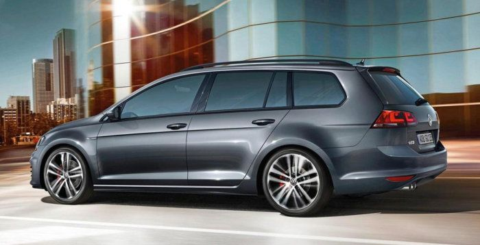 VW-GOLF-GTD-VARIANT-2