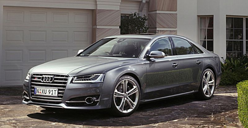 50-SHADES-OF-GREY-3-AUDI-S8