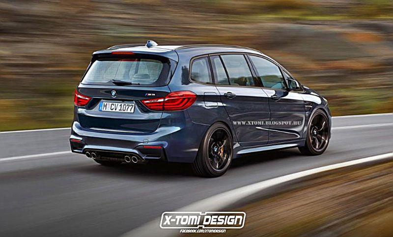 BMW-M2-GRAN-TOURER-2