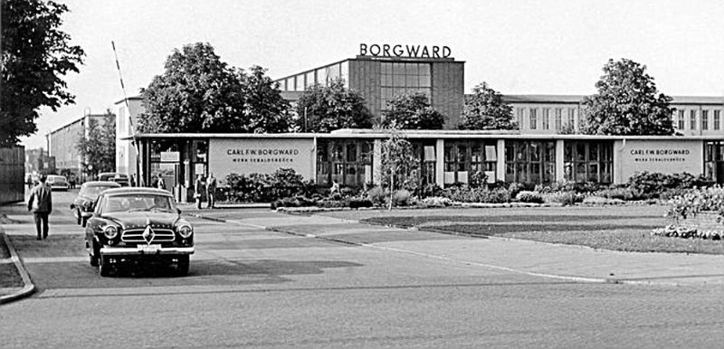 BORGWARD-REVIVAL-4