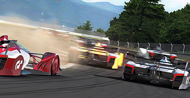 F1-NEW-CARS-2