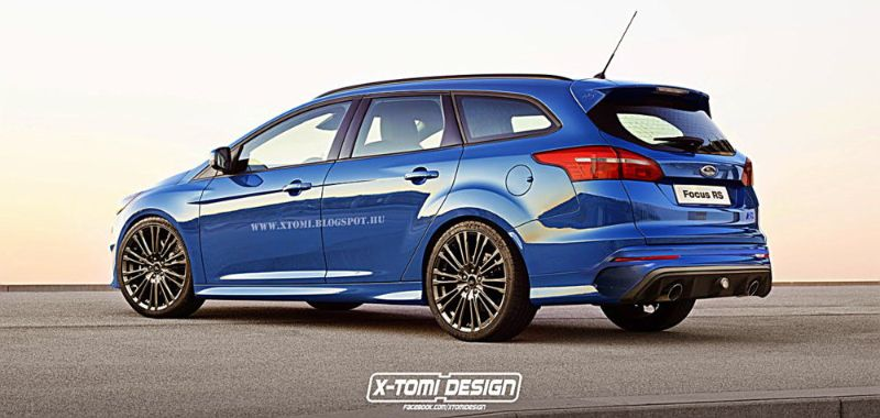 FORD-FOCUS-RS-TURNIER-2