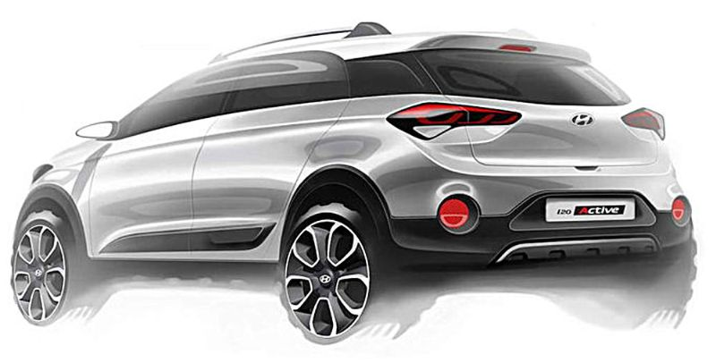 Hyundai-i20-Active-2