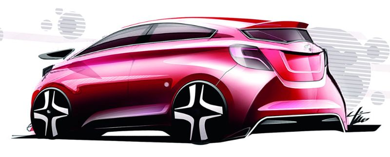 Η Lexus ετοιμάζει νέο μικρό crossover   NewsAuto.gr