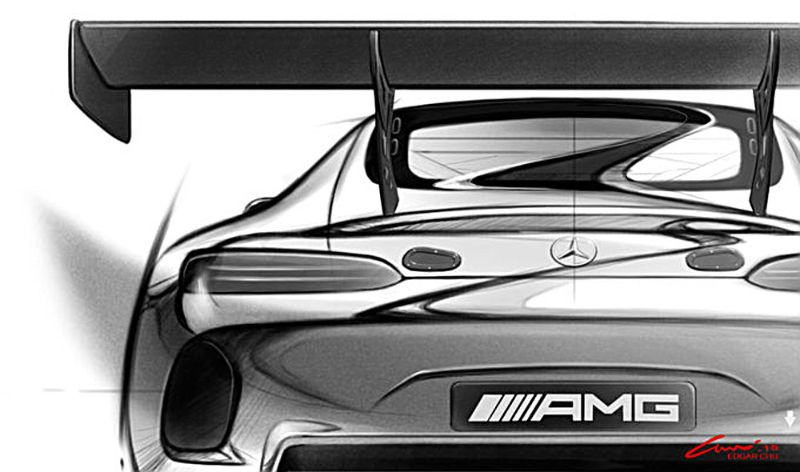 MERCEDES-AMG-GT3-SKETCHES-2