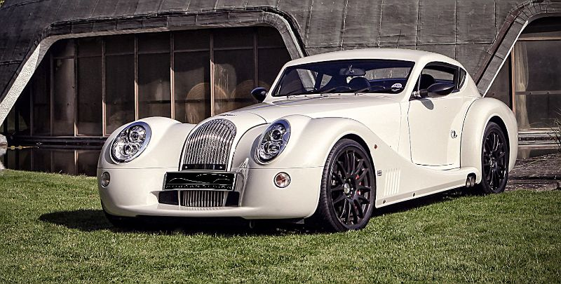 MORGAN-AERO-COUPE