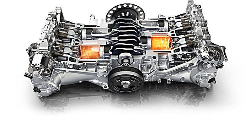 SUBARU-BOXER-ENGINE-2
