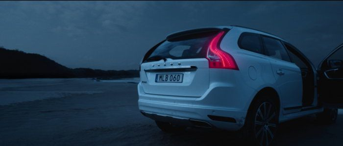VOLVO_-XC60-THE SWELL-3