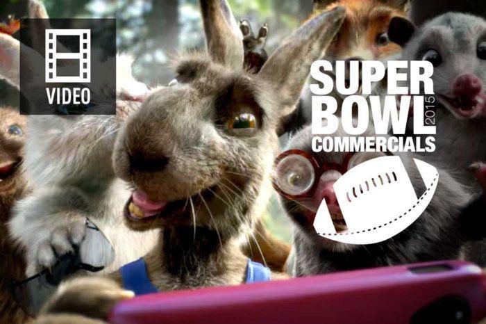 superbowl-commercials-2015-2