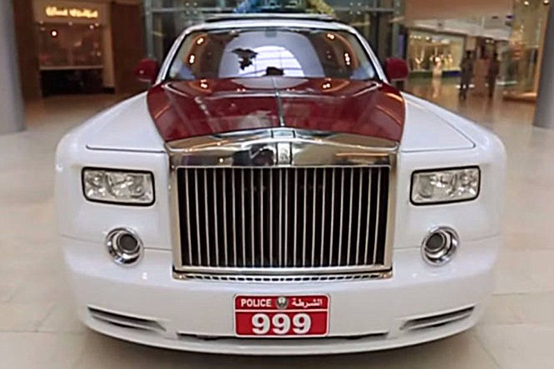 ABU-DHABI-POLICE-ROLLS-ROYCE-PHANTOM