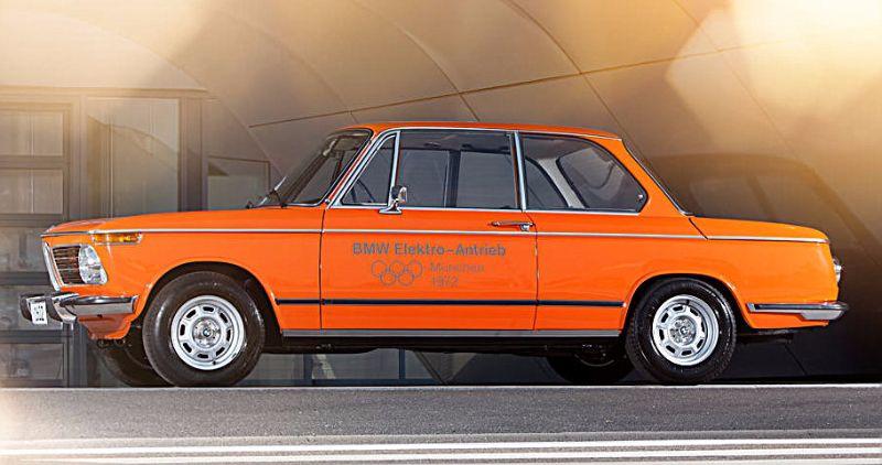 BMW-1602e-2