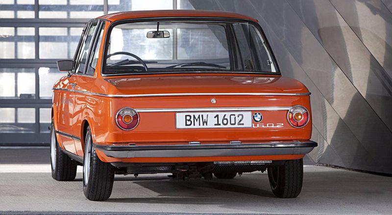 BMW-1602e-3