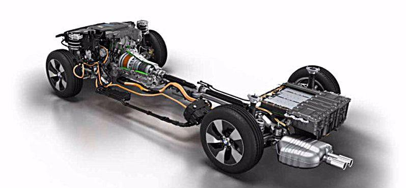BMW-5-2016-3