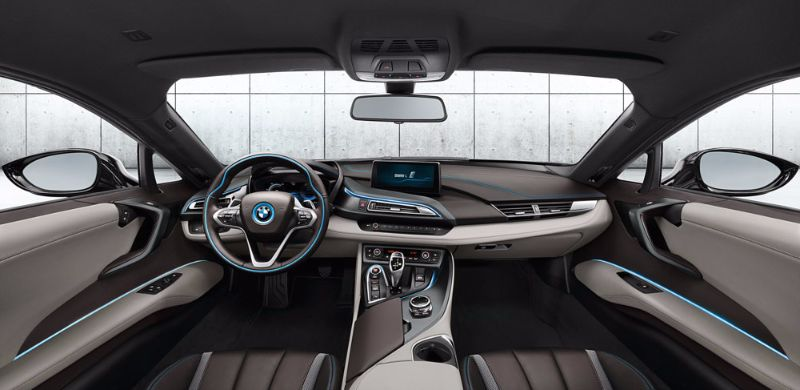 BMW-I-REMOTE-FOR-APPLE-WATCH-3