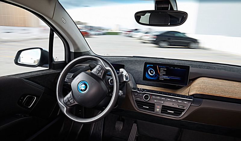 BMW-I3-APPLE-CAR-2