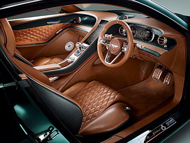 Bentley-EXP-10-Speed-6-2