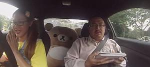 DRIVE-INSTRUCTORS-3