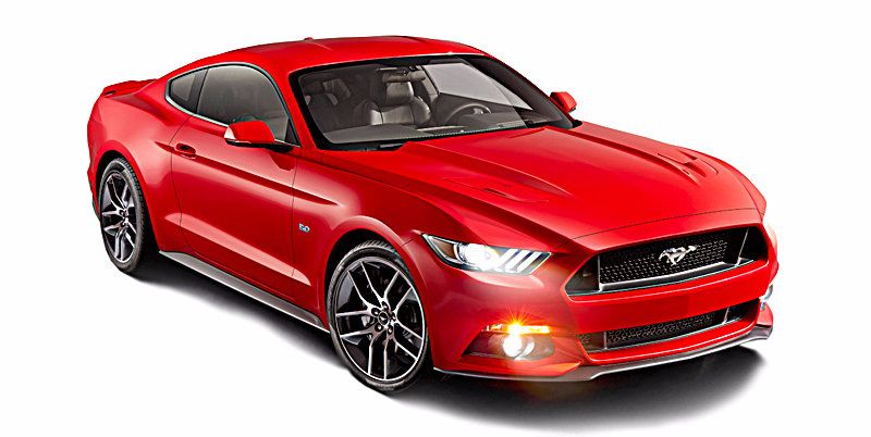 FORD-MUSTANG-2300-ECOBOOST