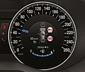 FORD-S-MAX-NEW-CRUISE-CONTROL-3