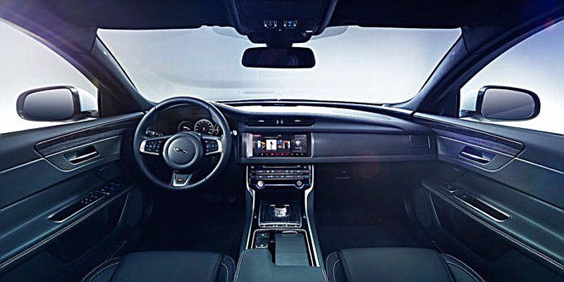 Jaguar-XF-2015-2