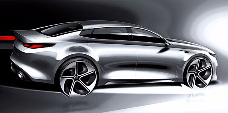 Kia-Optima-2015-sketch-2