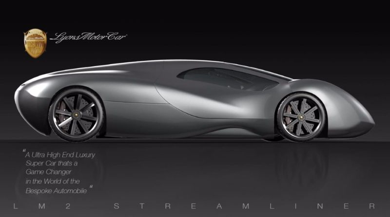 LYONS-MOTOR-CAR-LM2-STREAMLINER-5A