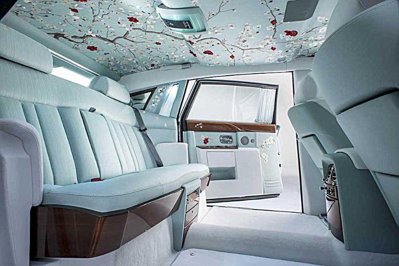 Rolls-Royce-Phantom-Serenity-7
